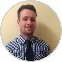 Michael Thompson Quality Bookkeeping